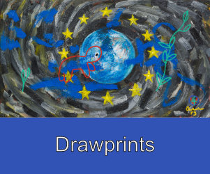 Drawprints